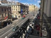 Квартиры,  Санкт-Петербург Петроградский район, цена 43 000 000 рублей, Фото