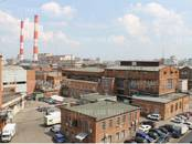 Офисы,  Москва Студенческая, цена 2 467 500 рублей/мес., Фото