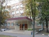 Офисы,  Москва Студенческая, цена 4 454 400 рублей/мес., Фото
