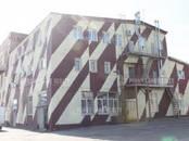 Офисы,  Москва Студенческая, цена 116 850 рублей/мес., Фото
