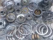 Запчасти и аксессуары,  Chevrolet Lacetti, цена 1 000 рублей, Фото