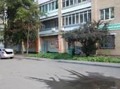 Квартиры,  Москва Бибирево, цена 6 800 000 рублей, Фото