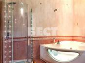 Квартиры,  Москва Аэропорт, цена 94 963 300 рублей, Фото