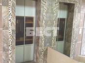Квартиры,  Москва Дубровка, цена 60 000 000 рублей, Фото