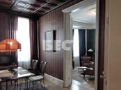 Квартиры,  Москва Китай-город, цена 71 500 000 рублей, Фото