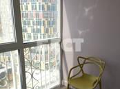 Квартиры,  Москва Октябрьская, цена 60 765 235 рублей, Фото