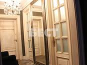 Квартиры,  Москва Октябрьское поле, цена 85 000 000 рублей, Фото