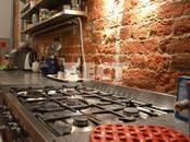 Квартиры,  Москва Добрынинская, цена 50 000 000 рублей, Фото