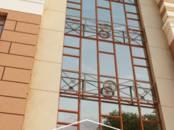 Офисы,  Москва Площадь Ильича, цена 40 813 500 рублей, Фото