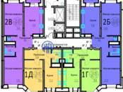 Квартиры,  Московская область Котельники, цена 4 619 650 рублей, Фото