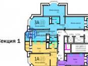 Квартиры,  Московская область Котельники, цена 5 560 160 рублей, Фото