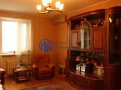 Квартиры,  Москва Домодедовская, цена 10 999 000 рублей, Фото