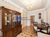 Квартиры,  Москва Аэропорт, цена 20 500 000 рублей, Фото