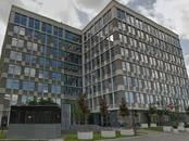 Офисы,  Москва Добрынинская, цена 639 170 рублей/мес., Фото