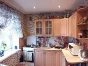 Квартиры,  Мурманская область Мурманск, цена 1 970 000 рублей, Фото