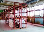 Склады и хранилища,  Москва Алтуфьево, цена 229 167 рублей/мес., Фото