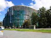 Квартиры,  Санкт-Петербург Пролетарская, цена 2 675 000 рублей, Фото