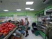 Здания и комплексы,  Москва Митино, цена 345 319 000 рублей, Фото
