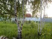 Дома, хозяйства,  Московская область Орехово-зуевский район, цена 1 430 000 рублей, Фото