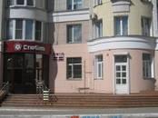 Офисы,  Брянская область Брянск, цена 162 000 рублей/мес., Фото