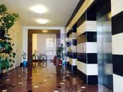Квартиры,  Москва Щукинская, цена 147 026 000 рублей, Фото