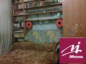 Квартиры,  Московская область Ивантеевка, цена 7 100 000 рублей, Фото