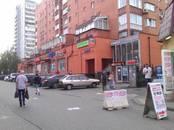 Офисы,  Москва Бауманская, цена 399 999 рублей/мес., Фото