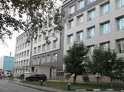 Офисы,  Москва Ленинский проспект, цена 452 834 рублей/мес., Фото