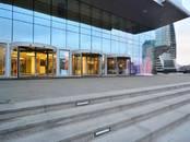 Офисы,  Москва Выставочная, цена 525 000 рублей/мес., Фото