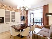 Квартиры,  Москва Фрунзенская, цена 57 468 300 рублей, Фото