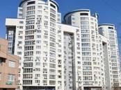 Квартиры,  Москва Щукинская, цена 60 000 000 рублей, Фото
