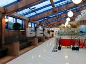Офисы,  Москва Севастопольская, цена 2 500 000 000 рублей, Фото