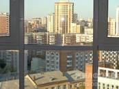 Квартиры,  Новосибирская область Новосибирск, цена 11 300 000 рублей, Фото