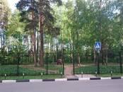 Квартиры,  Московская область Балашиха, цена 32 000 рублей/мес., Фото