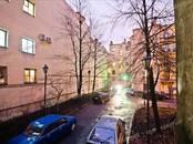 Квартиры,  Санкт-Петербург Невский проспект, цена 50 000 рублей/мес., Фото