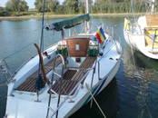 Другое...,  Водный транспорт Яхты парусные, цена 500 000 рублей, Фото