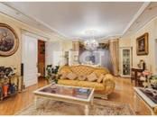 Квартиры,  Москва Сокол, цена 96 000 000 рублей, Фото