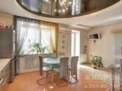 Квартиры,  Новосибирская область Новосибирск, цена 13 090 000 рублей, Фото