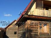 Дачи и огороды,  Московская область Новорижское ш., цена 1 950 000 рублей, Фото