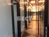 Офисы,  Москва Театральная, цена 800 000 рублей/мес., Фото