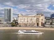 Квартиры,  Москва Киевская, цена 42 000 000 рублей, Фото
