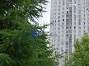 Квартиры,  Москва Люблино, цена 5 900 000 рублей, Фото