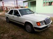 Mercedes E230, цена 105 000 рублей, Фото