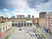 Офисы,  Москва Другое, цена 509 167 рублей/мес., Фото