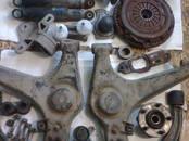 Запчасти и аксессуары,  Chrysler Voyager, цена 45 000 рублей, Фото