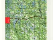 Земля и участки,  Республика Карелия Сегежа, цена 250 000 рублей, Фото
