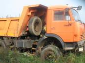 Самосвалы, цена 1 200 000 рублей, Фото