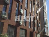 Квартиры,  Москва Фрунзенская, цена 80 000 000 рублей, Фото