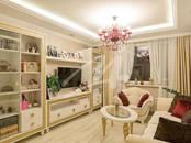 Квартиры,  Москва Кузьминки, цена 21 000 000 рублей, Фото