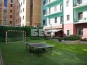 Квартиры,  Москва Арбатская, цена 8 420 850 900 рублей, Фото